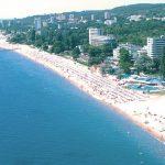 oferte exact.travel vacanta in bulgaria