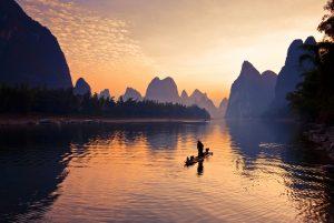oferte exact.travel vacanta in china, macao si hong kong