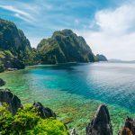 oferte exact.travel vacanta in palawan filipine