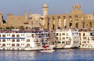 oferta paste 2021 egipt