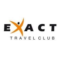 Exact.Travel