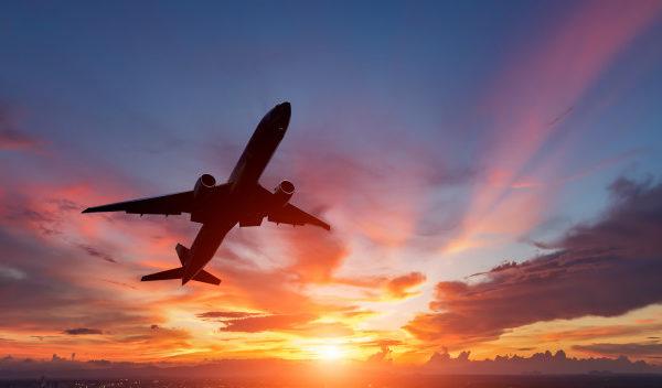 Cele mai importante sfaturi pentru un zbor linistit si confortabil