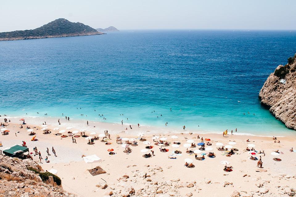 turism in turcia all inclusive