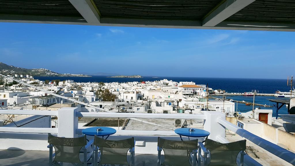 turism in grecia all inclusive
