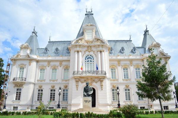 Cele mai importante obiective turistice in Craiova