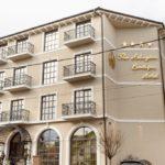 cele mai bune hoteluri in Craiova