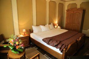 cele mai bune hoteluri in Galati