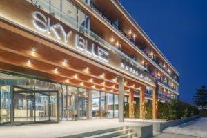cele mai bune hoteluri in Ploiesti
