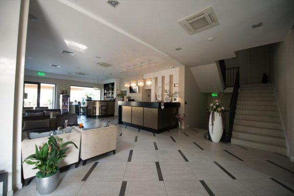 cele mai bune hoteluri in Timisoara