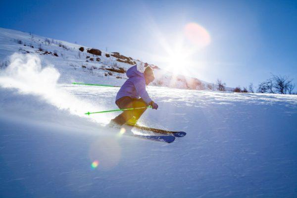 Oferte pentru schi in Bulgaria