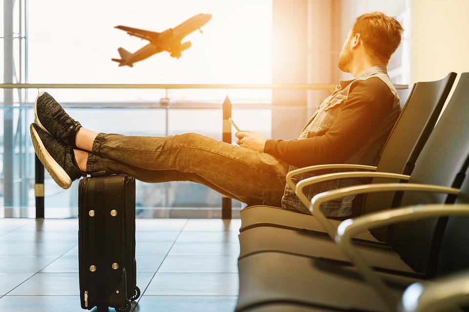 bilete de avion ieftine