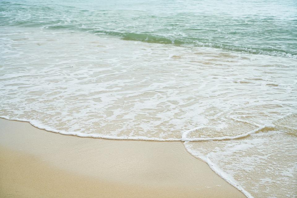 Cazare in statiunea Albena - Vacanta la mare in Bulgaria