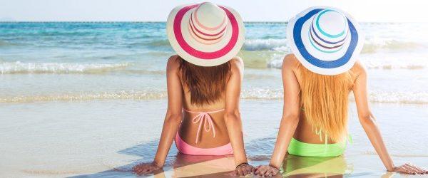 Oferte litoral - Cazare la mare. Alege cele mai bune oferte de pe litoral!