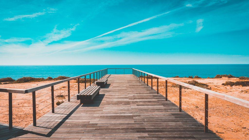pachete vacante litoral la preturi avantajoase - oferte pachete turism litoral